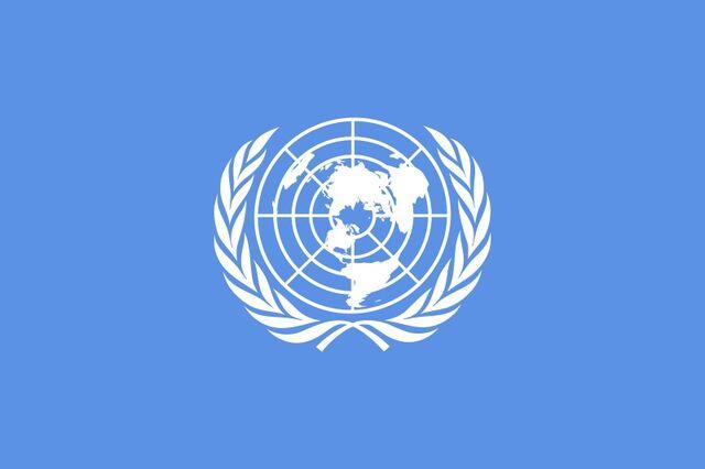 File:UNFlag.jpg