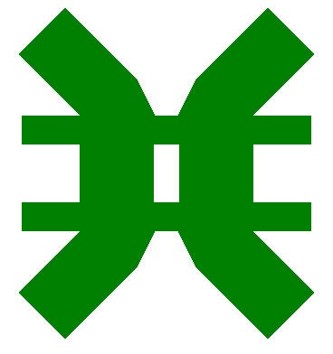File:Sovereign Symbol.jpg