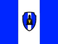 ElHermano