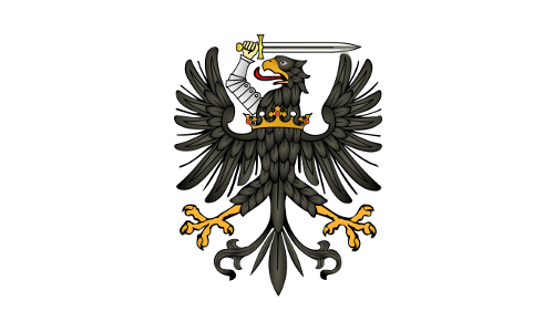 File:Flag of the Prussian Empire.png