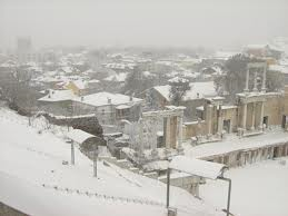 File:Plovdiv Winter 2.png