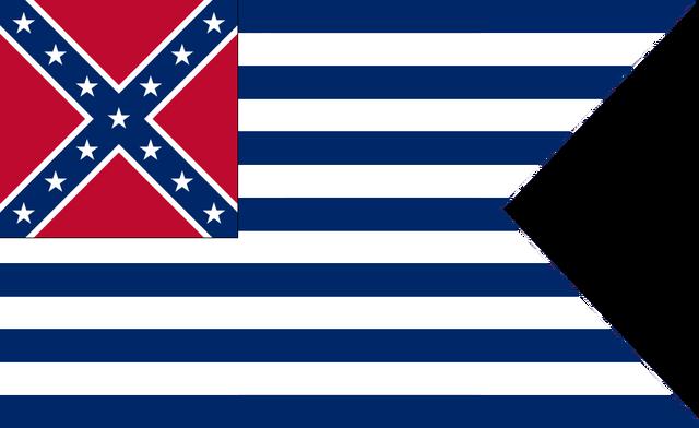 File:Cockatiel Empire Variant Flag.png