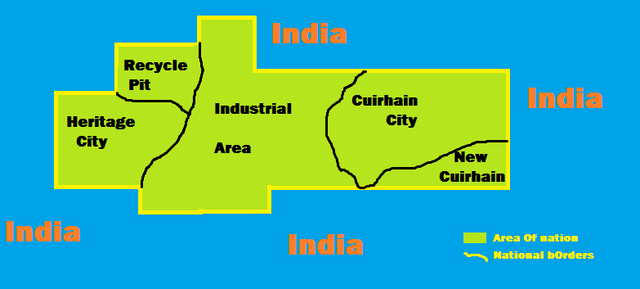 File:Map of nova.png