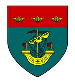 Thorsborg