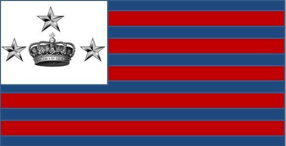 File:Arcadian Flag.jpg