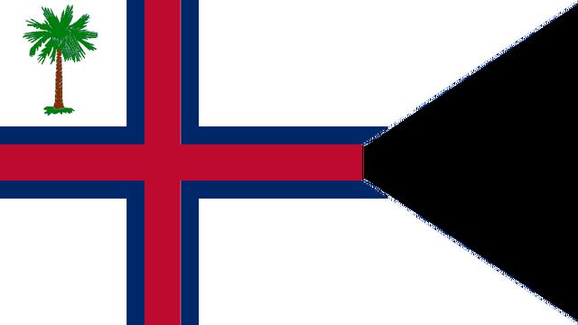 File:Alachua Flag.png