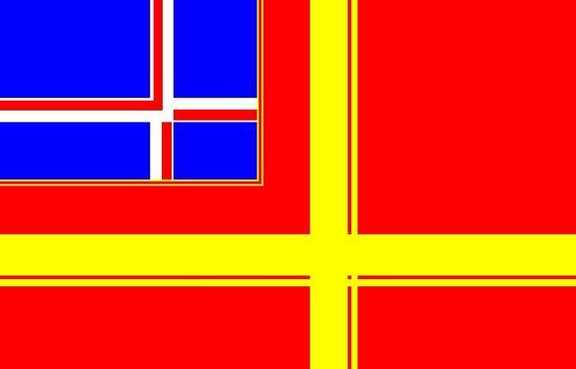 File:KoE-War-Banner.jpg