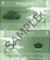 Thumbnail for version as of 02:43, May 2, 2014