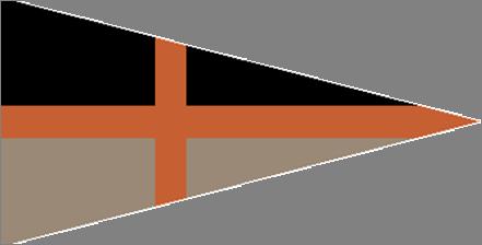 File:Afondale Flag 5.png