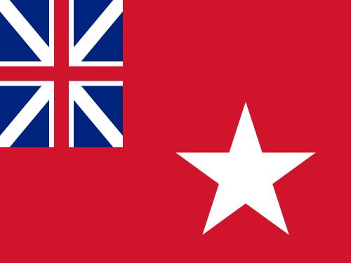 File:DBWF Flag.png