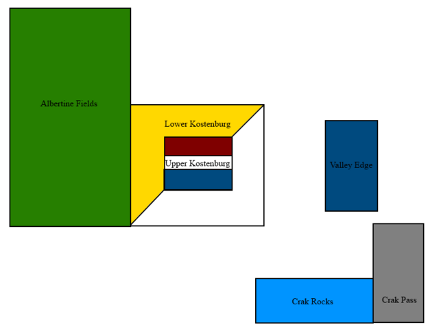 File:Map of Dorien.png