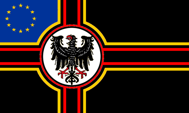 File:National flag of New Europe.PNG