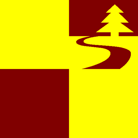 File:NewCeylon Flag.png