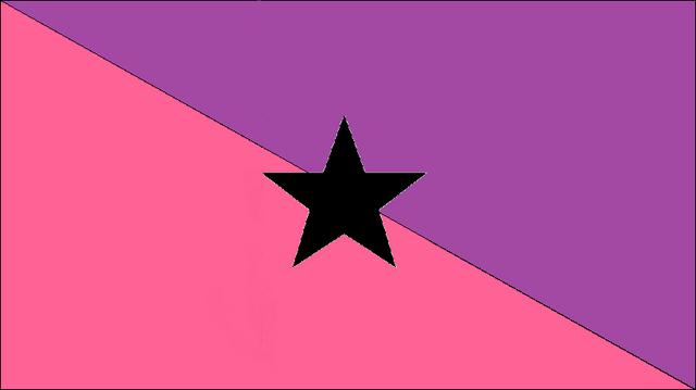 File:Toranan Flag.png