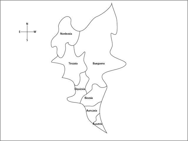 File:Bulgresia map.jpg