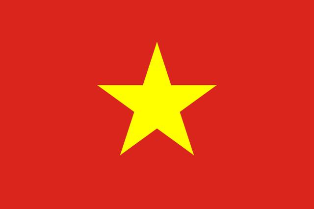 File:Vietnamese flag.png
