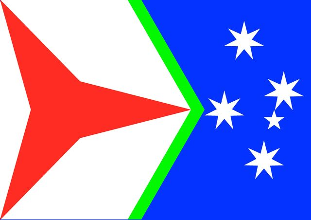File:Squadosian Flag.jpg