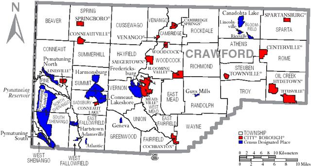 File:Westsylvania map.png