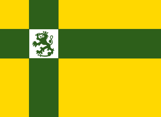File:Flag of Atann.png