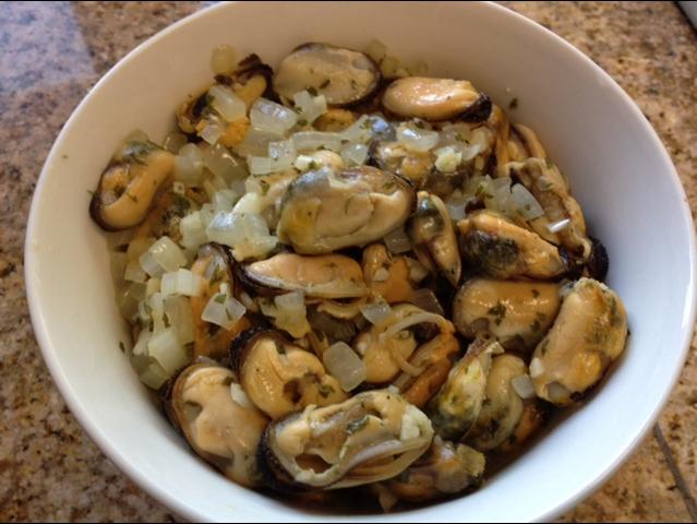 File:Cubodian dish.png