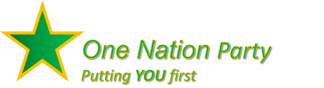 File:Onenationpartylogo.png