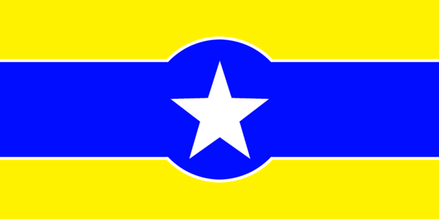 File:Regrabetparflag.png