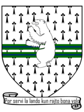 File:Coat of ArmsKGH.png
