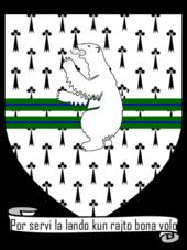File:Coat of ArmsKGH.png