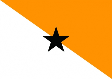 File:Flag Benny Andre Lund 01.png