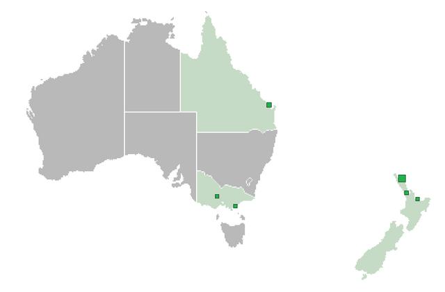 File:FCA Provinces Map.png
