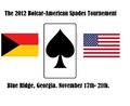 Thumbnail for version as of 21:24, November 22, 2012