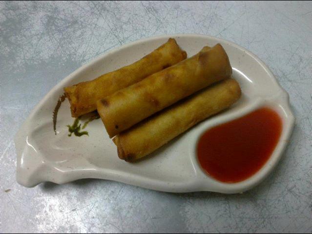 File:Vietlao dish.png