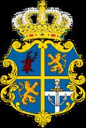 Francisville crest.png
