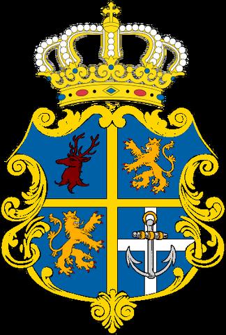 File:Francisville crest.png