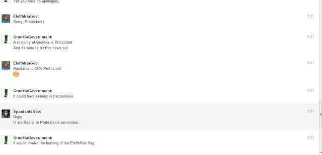 File:Bandicam 2012-12-05 17-53-38-074.png