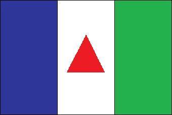 File:Flag of Manova.jpg