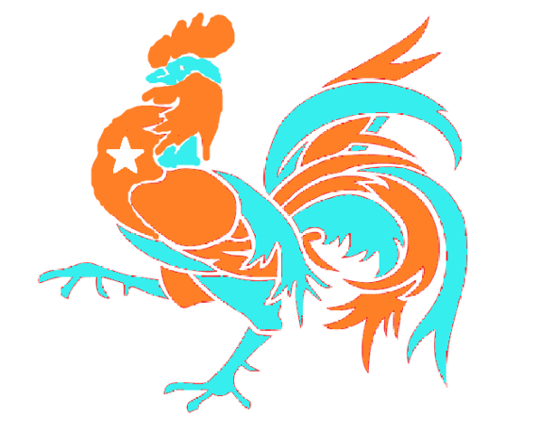 File:CCS party logo.PNG