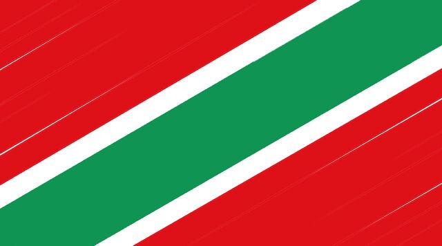 File:Official Bruneria flag.jpg