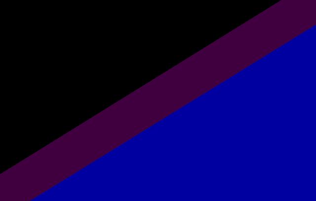 File:Peebles Flag.png