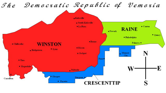 File:Map of Vemoria.PNG