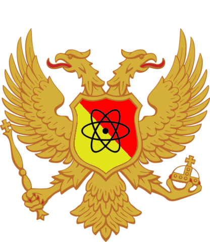 File:Coat of Arms of Argon.png