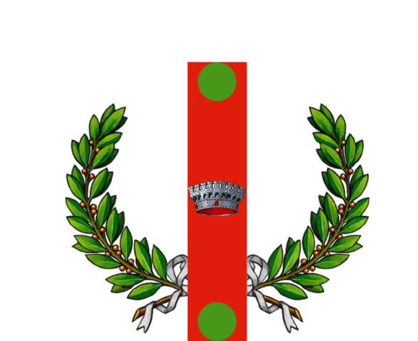 File:Flag of Serra di Legorzano.png
