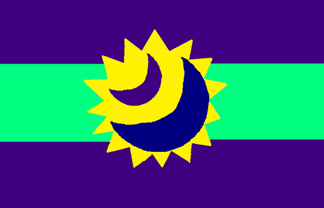 File:The New Flag.png