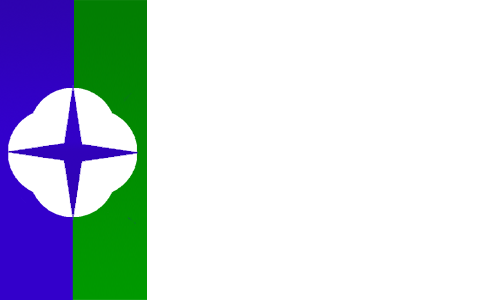 File:Flag Hayland.png