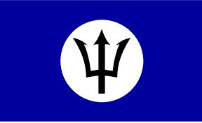 File:Atlantis flag.png
