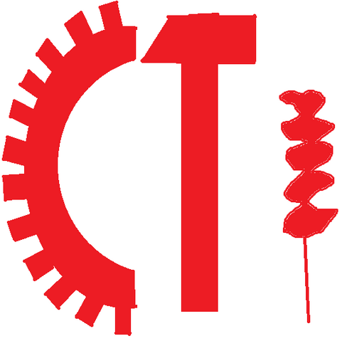 File:FNCP logo.png