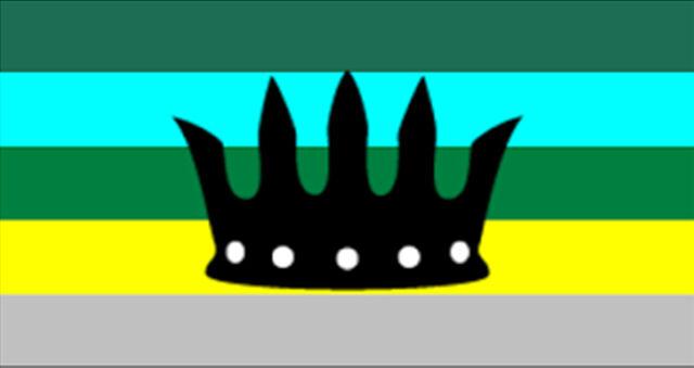 File:Flag-1.jpg