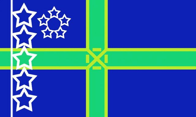 File:Flag of Virtual Kingdom.jpg