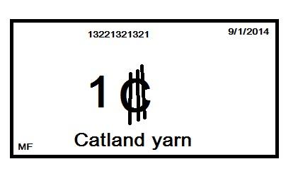 File:Catland yarn.jpg