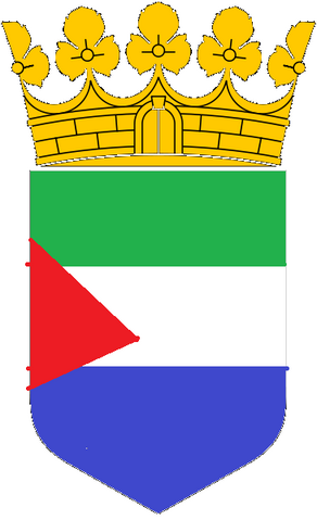 File:Coat Of Arms Of Vialdavia.png